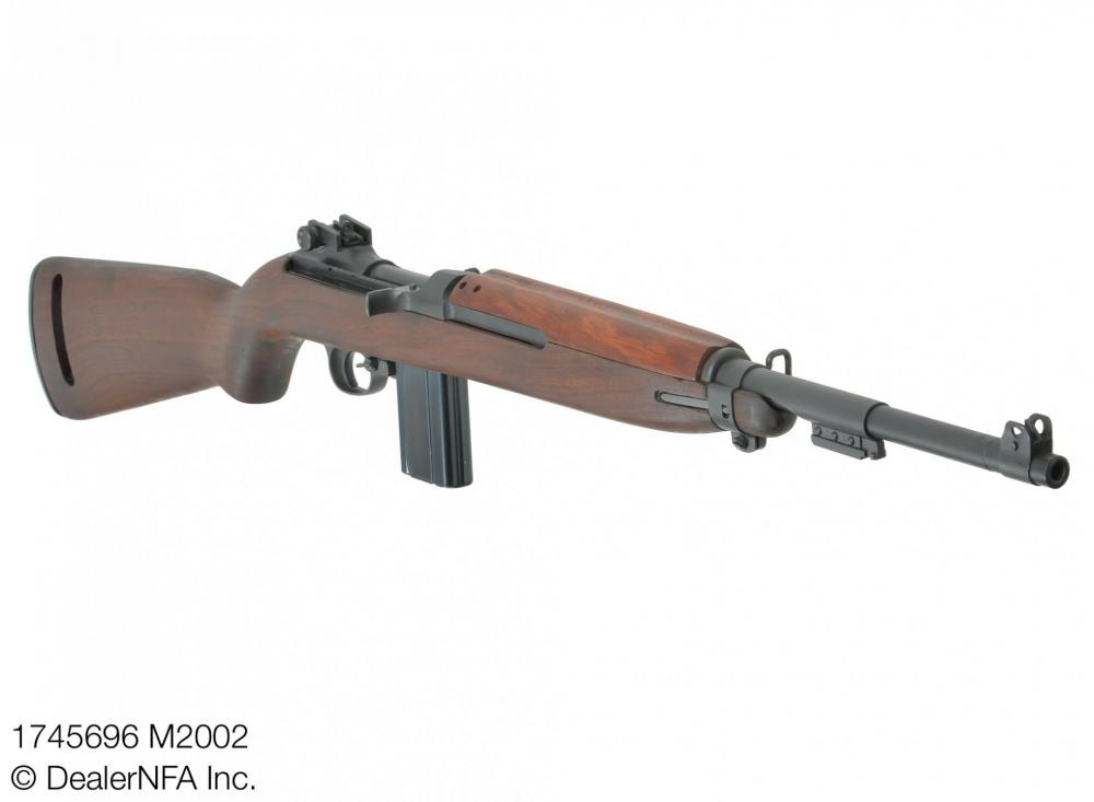 1745696_M2002_Rockola_M1_Carbine_SS_Arms_M2 - 003@2x.jpg