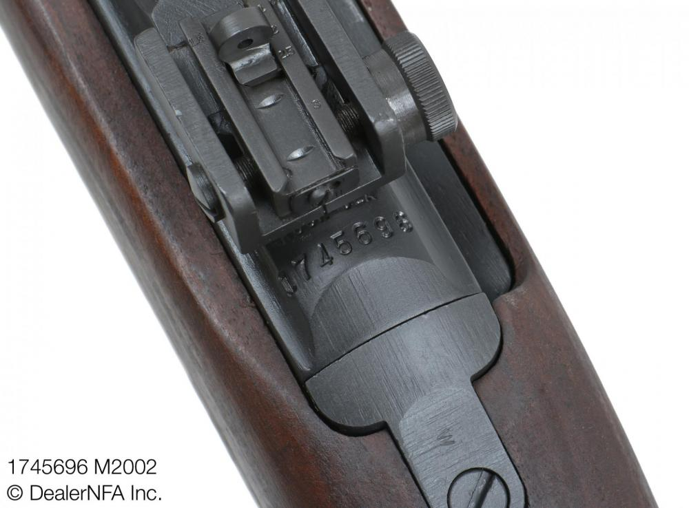 1745696_M2002_Rockola_M1_Carbine_SS_Arms_M2 - 004@2x.jpg