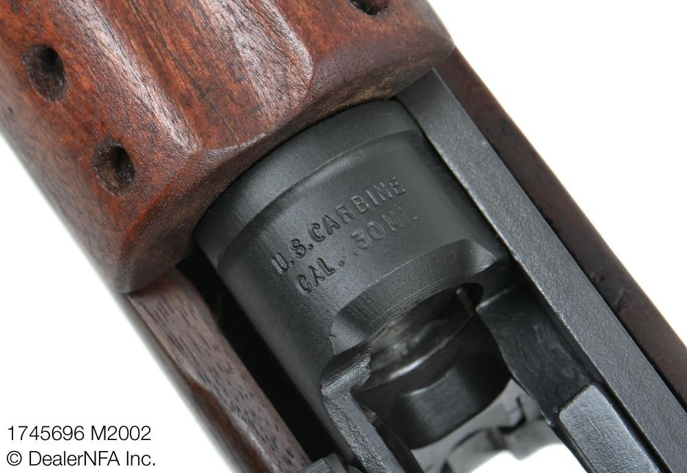 1745696_M2002_Rockola_M1_Carbine_SS_Arms_M2 - 005@2x.jpg