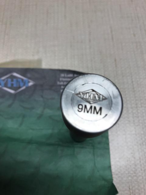 9mm buff 1.jpg