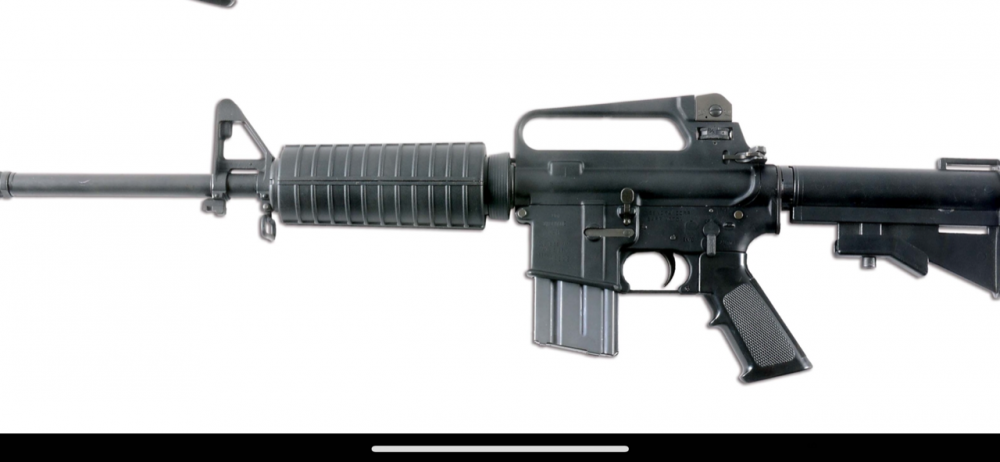 BushMaster Left Full.png