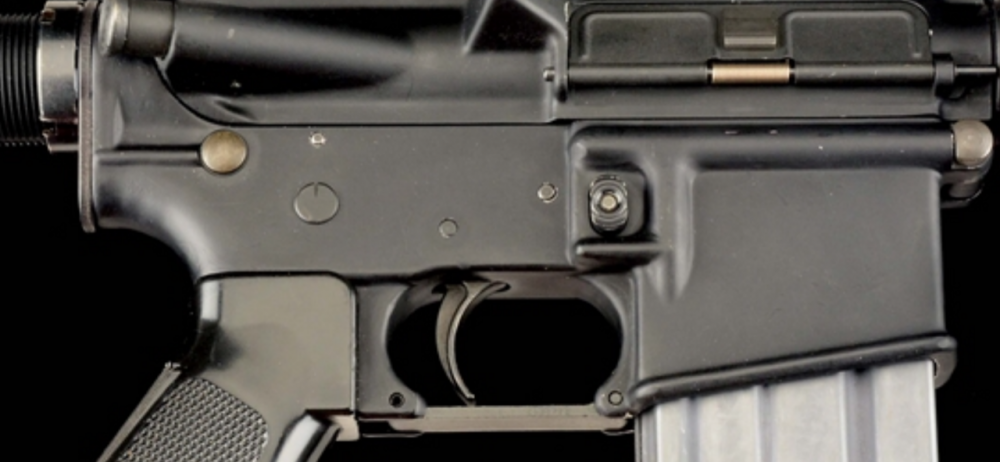 BushMaster M16 Right Close Up.png