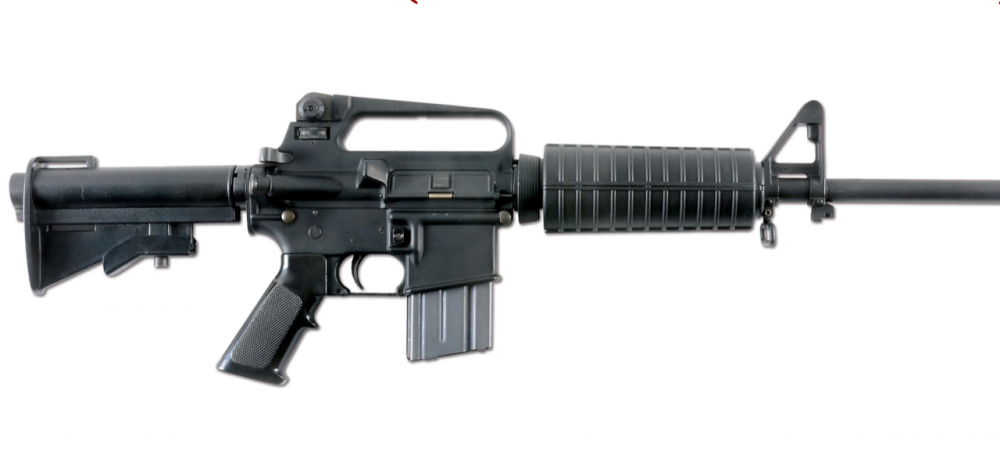 BushMaster M16 Right Side.png