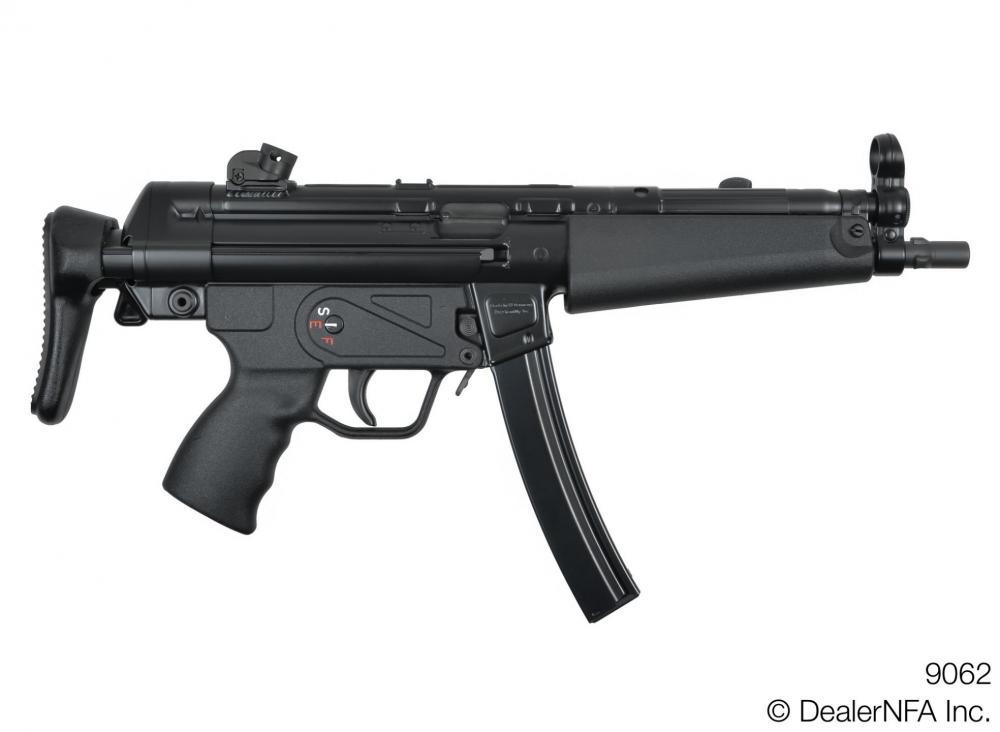 9062_Fleming_Firearms_MP5 - 001@2x.jpg