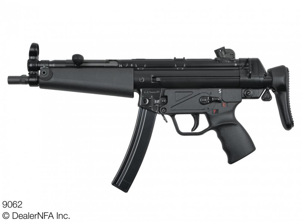9062_Fleming_Firearms_MP5 - 002@2x.jpg