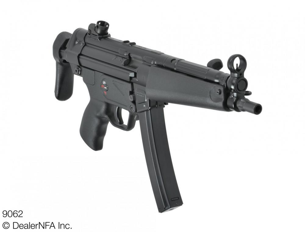 9062_Fleming_Firearms_MP5 - 003@2x.jpg
