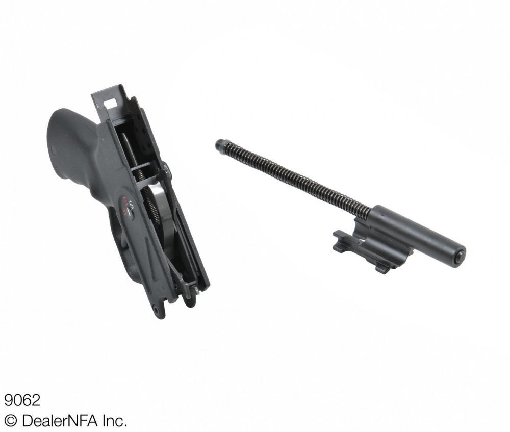 9062_Fleming_Firearms_MP5 - 004@2x.jpg