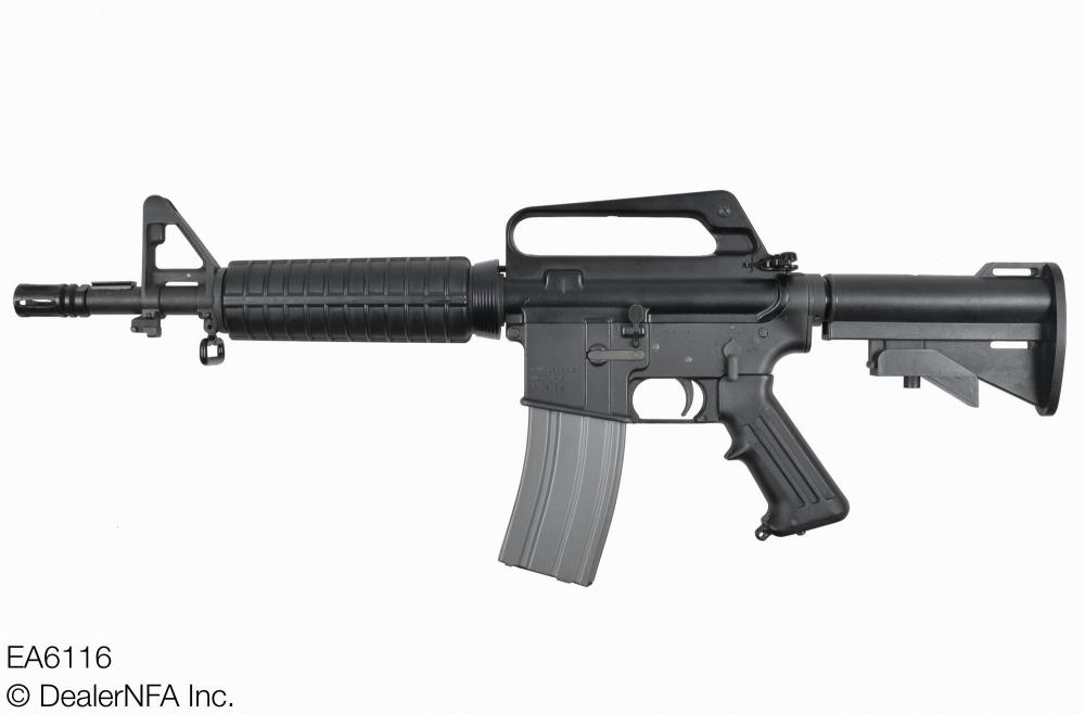 EA6116_Wilson_Arms_J-15 - 002@2x.jpg