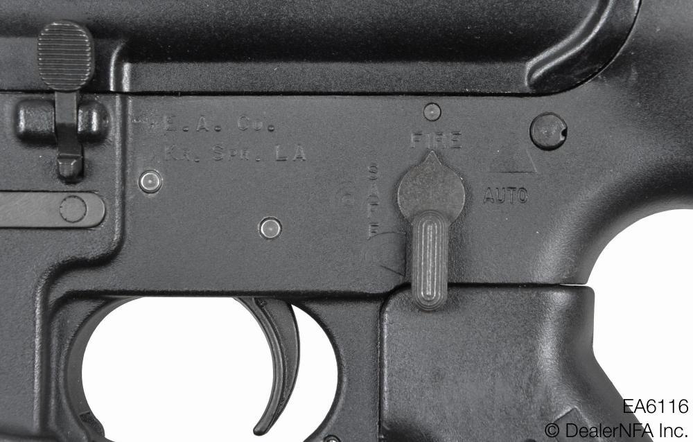 EA6116_Wilson_Arms_J-15 - 007@2x.jpg