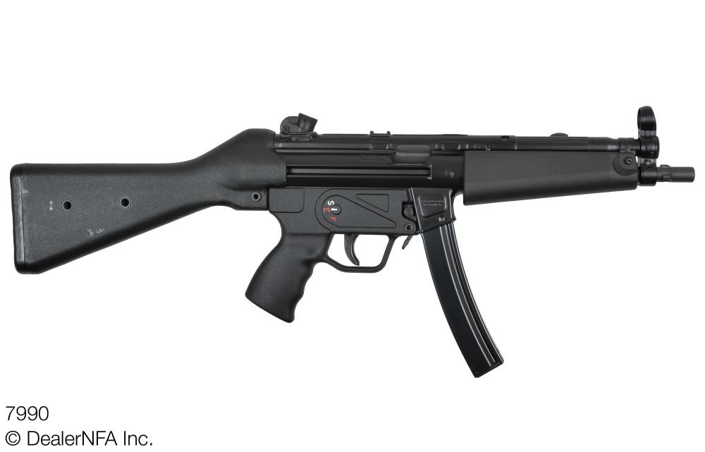 7990_Fleming_Firearms_MP5 - 001@2x.jpg