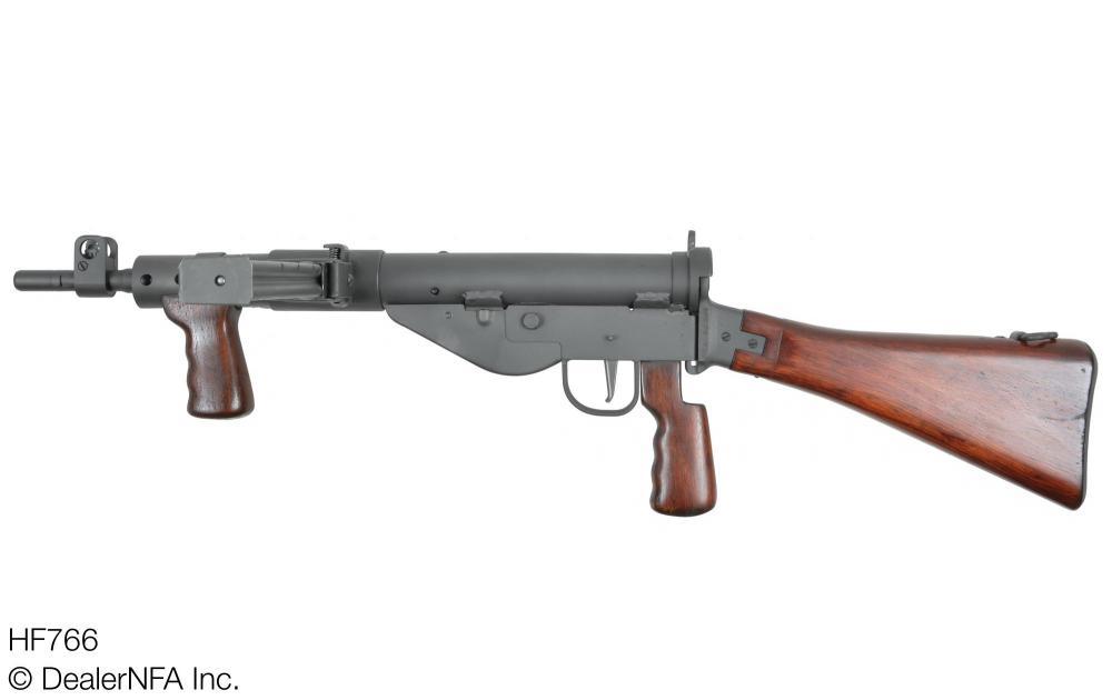 HF766_Wilson_Arms_MKV - 002@2x.jpg