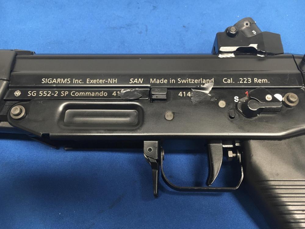 E711CCED-C889-4F2E-ADE1-D525EB9C3887.jpeg