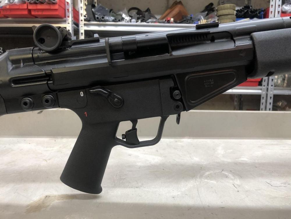 MSG90A1d.JPG
