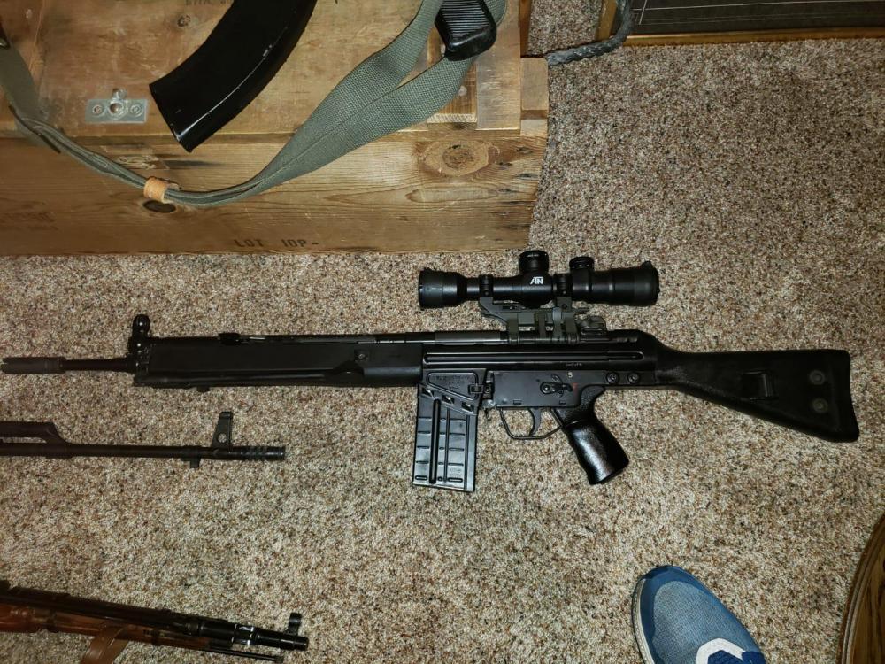 HK 91.jpeg