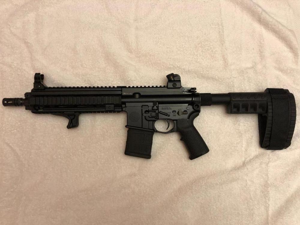 HK416 Pistol Left.jpg