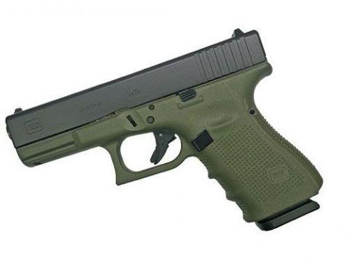 Glock 17-G4-Battlefield-Green.jpg