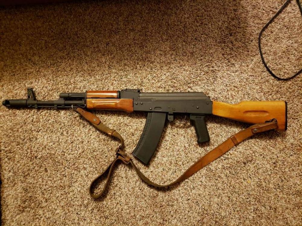 AK74.jpeg