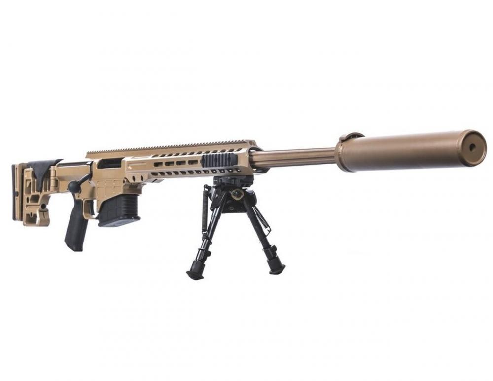 Barrett-MRAD-2.png