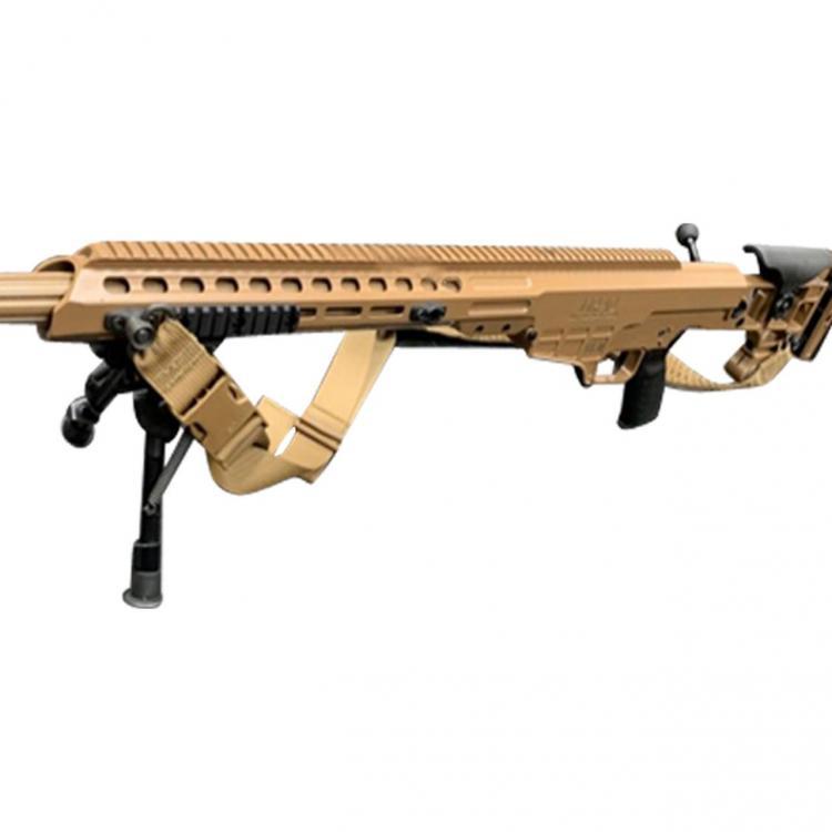 Barrett-MRAD-3.png