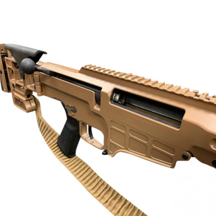 Barrett-MRAD-4.png