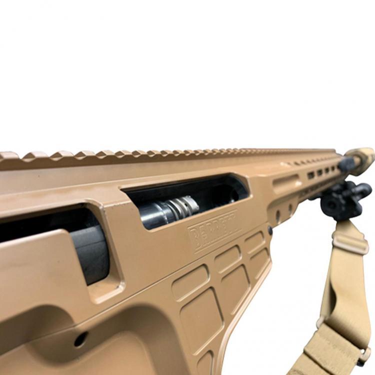 Barrett-MRAD-5.png