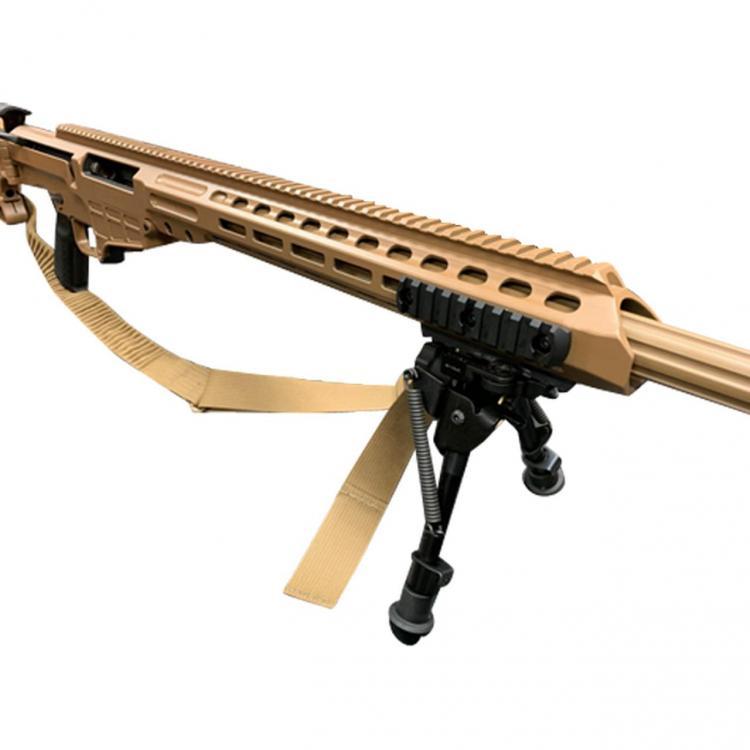 Barrett-MRAD-7.png