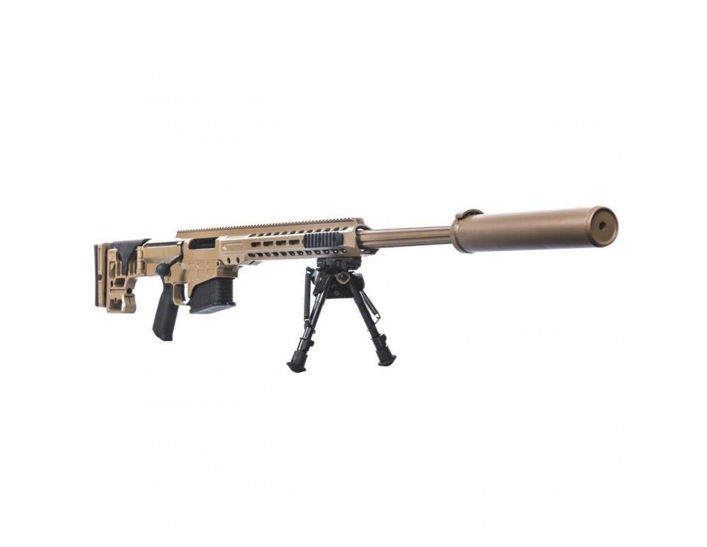 Barrett-MRAD-8.png