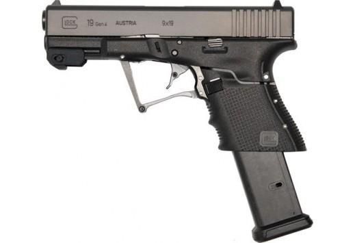 Glock-g19-Folder-1.jpg