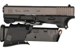 Glock-g19-Folder-4.jpg