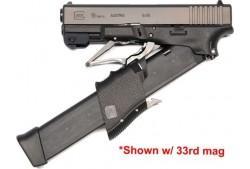 Glock-g19-Folder-5.jpg