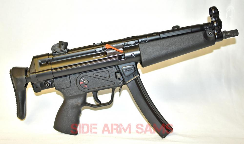 MP5-N-Qual-Attache-010.jpg
