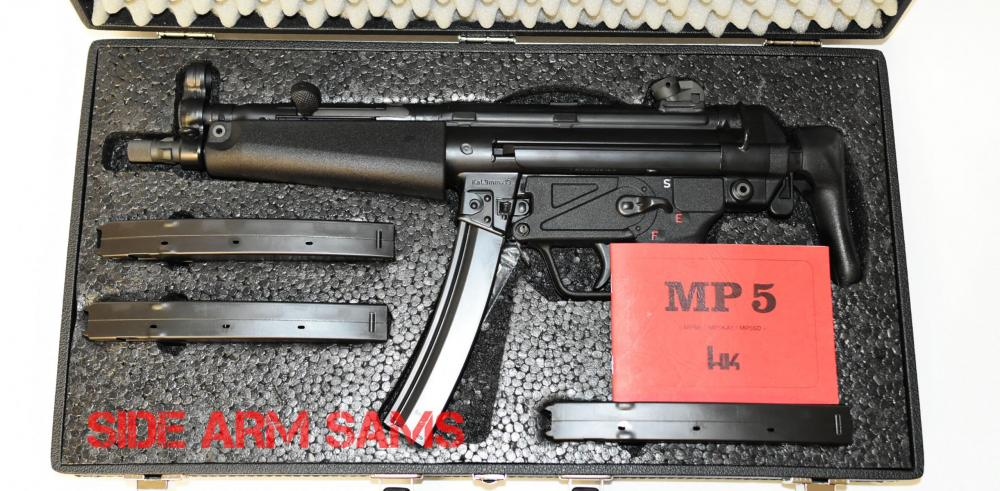 MP5-N-Qual-Attache-1.jpg