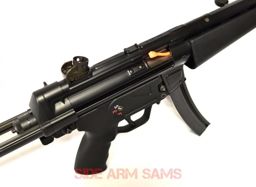 MP5-N-Qual-Attache-11.jpg