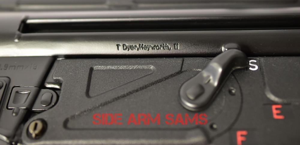 MP5-N-Qual-Attache-12.jpg