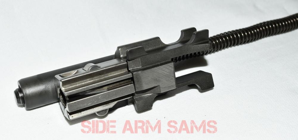 MP5-N-Qual-Attache-13.jpg