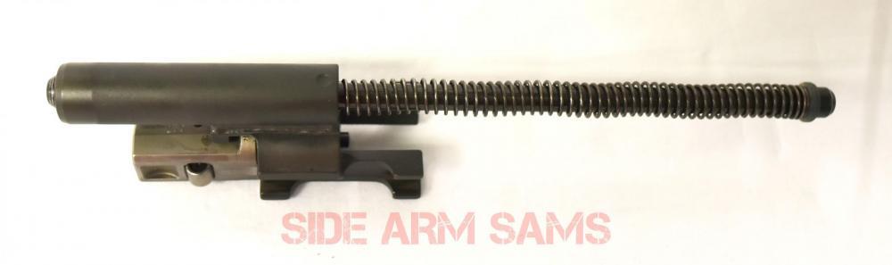MP5-N-Qual-Attache-14.jpg
