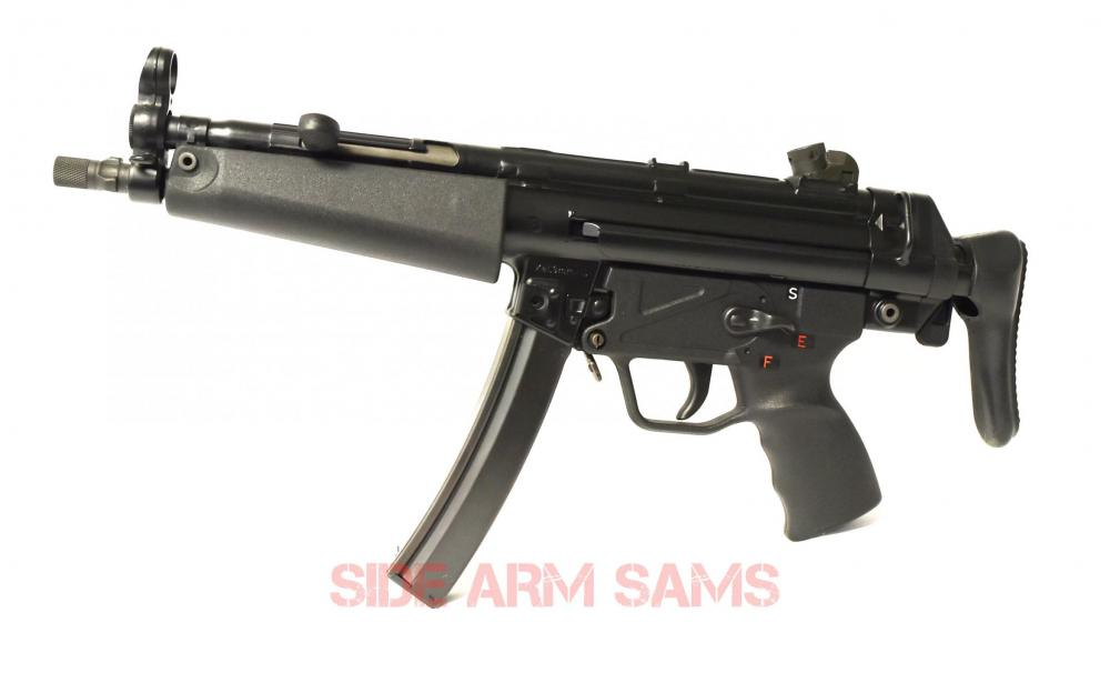 MP5-N-Qual-Attache-2.jpg