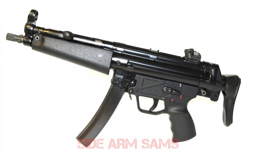 MP5-N-Qual-Attache-3.jpg