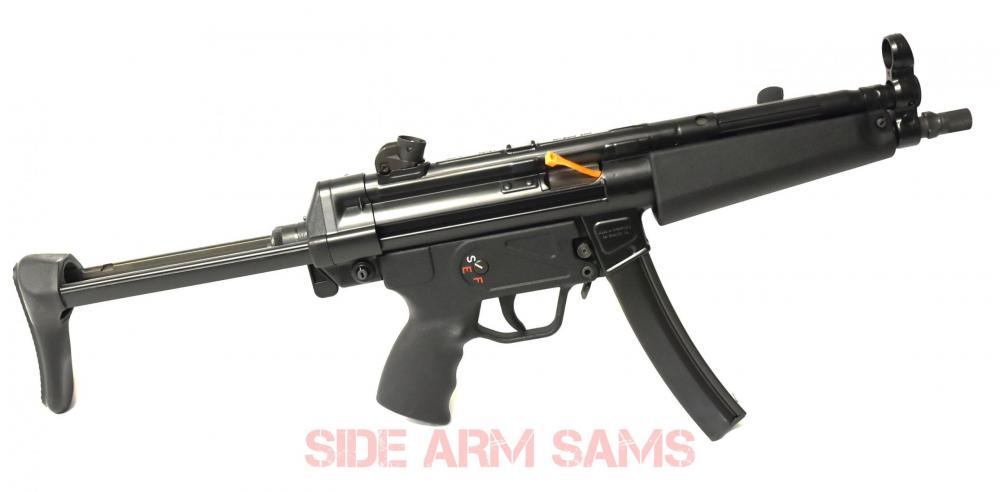 MP5-N-Qual-Attache-4.jpg