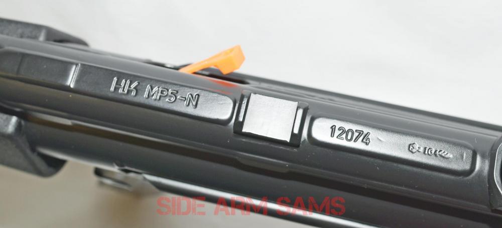 MP5-N-Qual-Attache-6.jpg