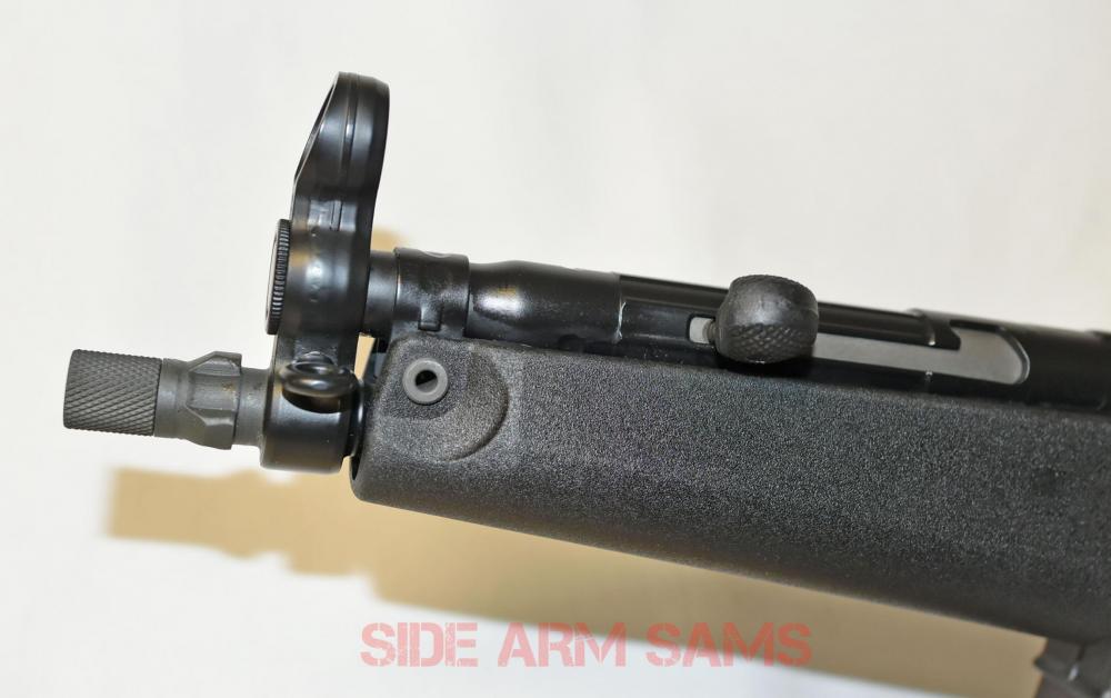 MP5-N-Qual-Attache-8.jpg