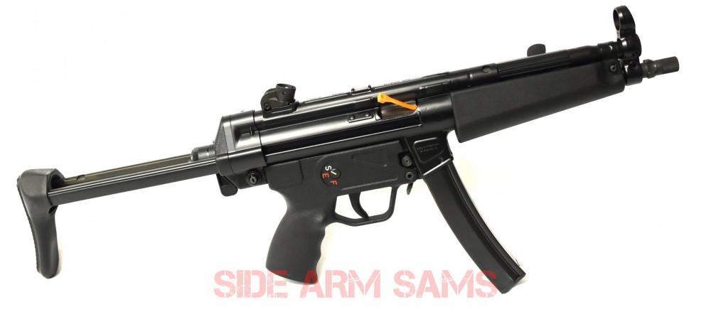 MP5-N-Qual-Attache-9.jpg