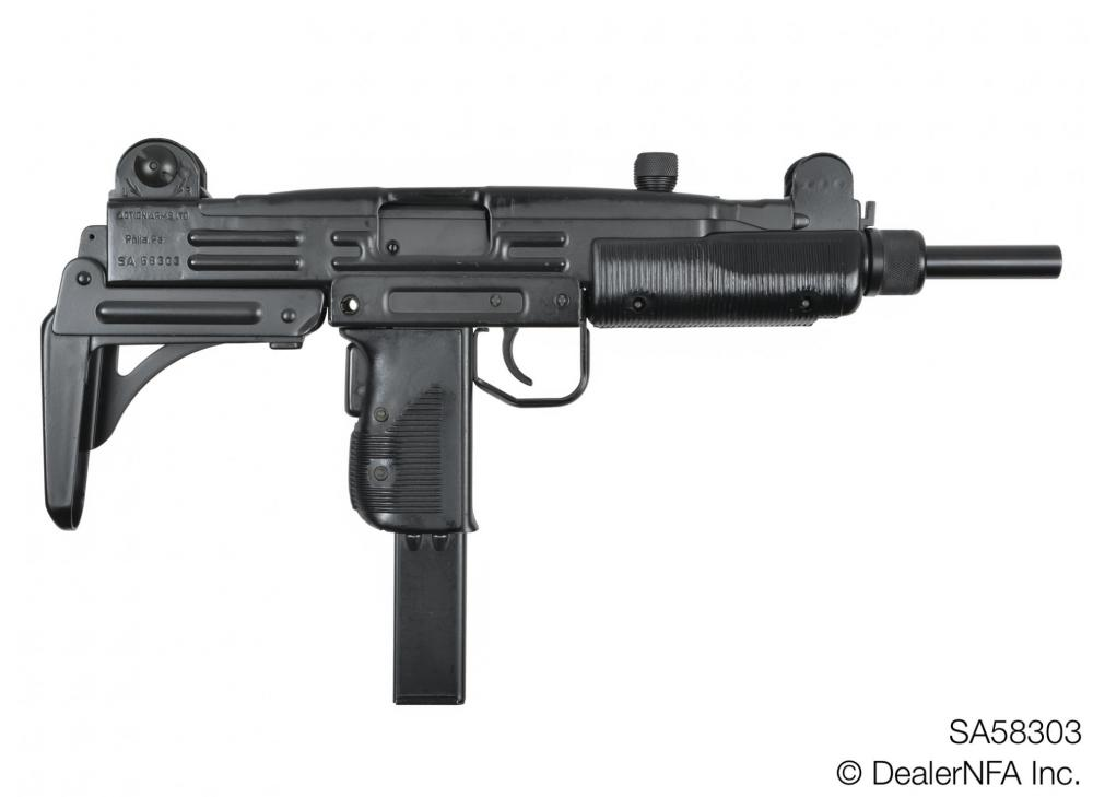 SA58303_Fleming_Firearms_UZI_B - 001@2x.jpg