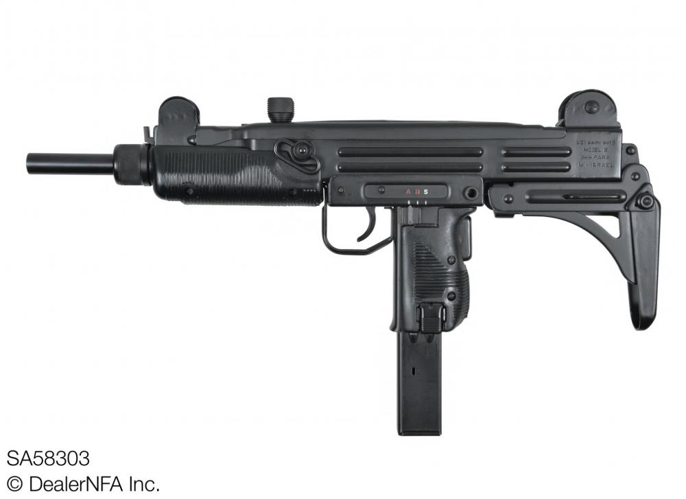 SA58303_Fleming_Firearms_UZI_B - 002@2x.jpg
