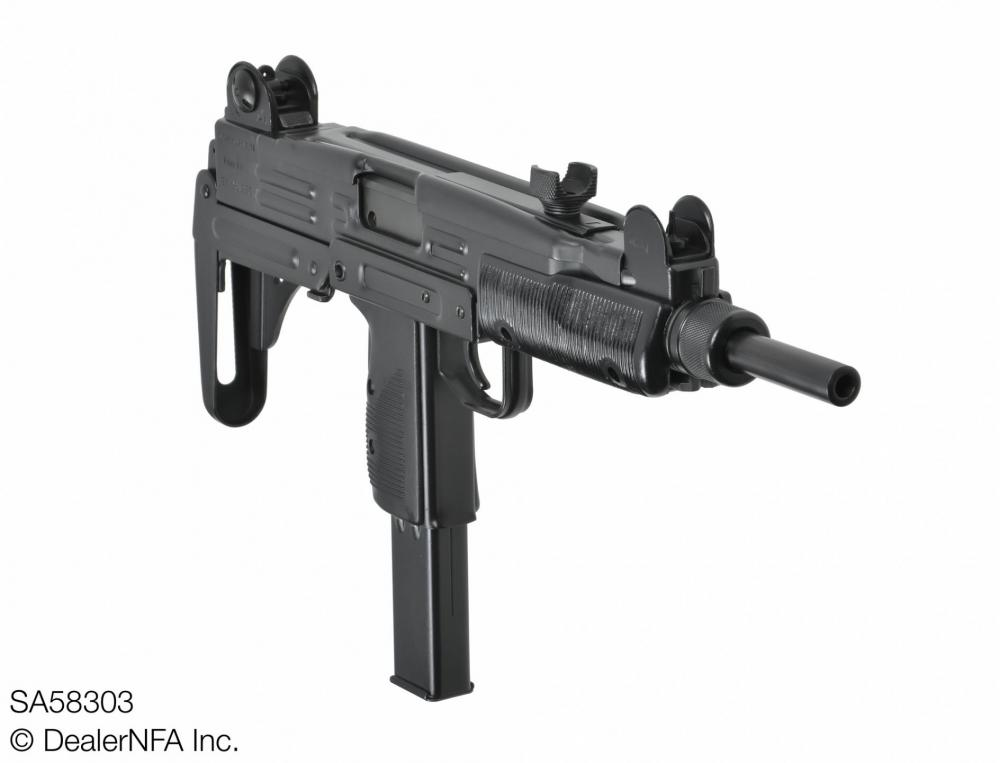 SA58303_Fleming_Firearms_UZI_B - 003@2x.jpg