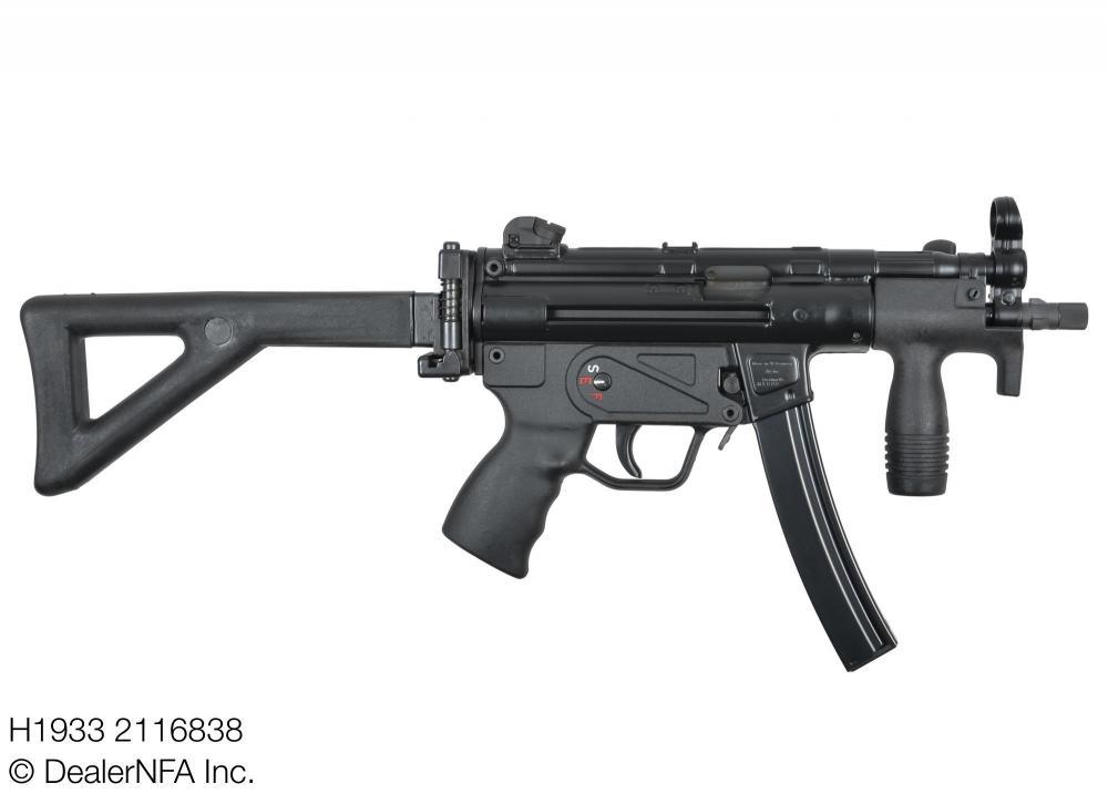 H1933_2116838_Fleming_Firearms_HK_MP5K - 001@2x.jpg