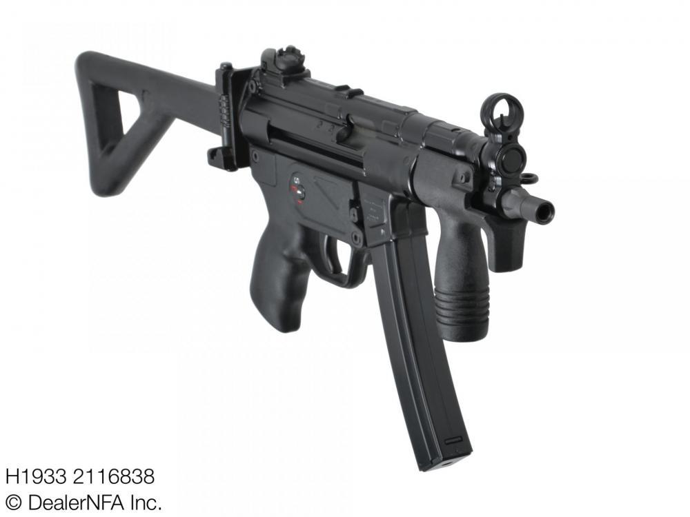 H1933_2116838_Fleming_Firearms_HK_MP5K - 003@2x.jpg