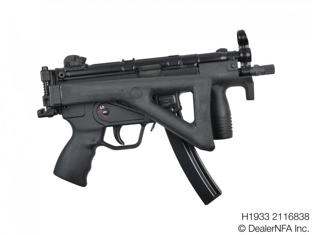 H1933_2116838_Fleming_Firearms_HK_MP5K - 004@2x.jpg