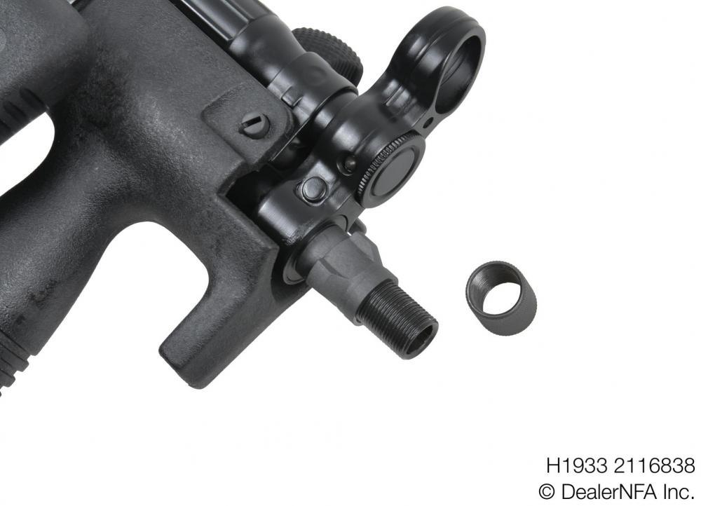 H1933_2116838_Fleming_Firearms_HK_MP5K - 007@2x.jpg