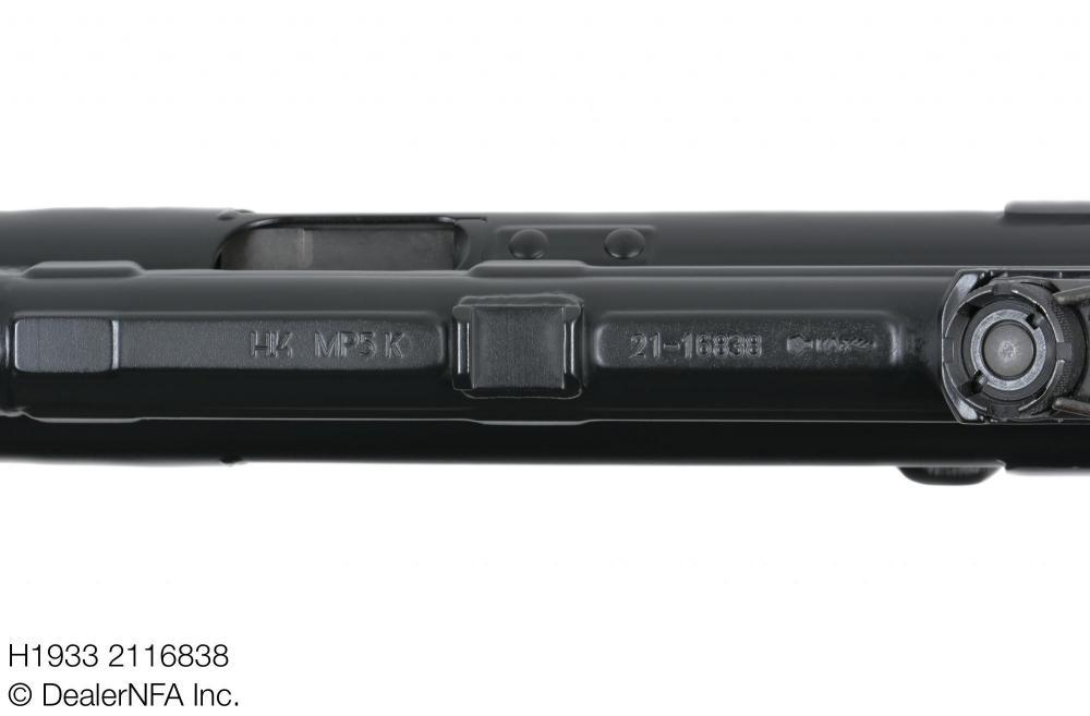 H1933_2116838_Fleming_Firearms_HK_MP5K - 008@2x.jpg